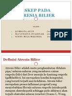 PPT Atresia Bilier.pptx