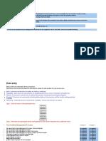 Incident Management Process Assessment xls-2.xls
