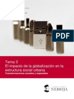 Material Didáctico- Bloque 3.Pd