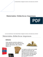materialesdidcticosimpresos-130715094140-phpapp02