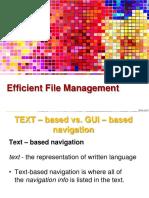 CS 1.13 - Efficient File Management.pdf