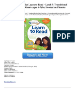 hooked-on-phonics-learn-to-read-level-5-transitional-readers-first-grade-ages-6-7.pdf