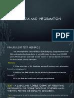text-media.pdf
