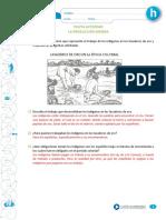 Articles-31122 Recurso Pauta PDF