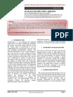 ICEMESM47.pdf
