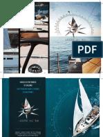 87412_batBD.PDF