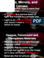 Lights__Mirrors__and_Lenses.ppt.ppt.ppt.ppt.ppt