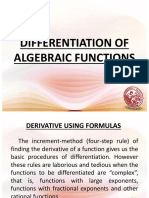 _Lesson 4_DIFFERENTIATION OF ALGEBRAIC FUNCTIONS.pptx