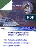 PhysicsChpt17.ppt