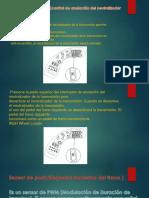 Interruptor Basculante (Control de Anulación Del Neutralizador