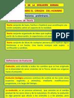 TEORIAS_SOBRE_EL_ORIGEN_DEL_HOMBRE_Nocio.pdf