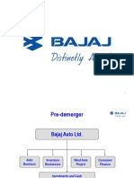 AnalysPresentation-BajajAuto