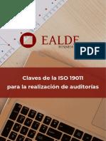 CLAVES PARA AUDITORIA ISO 19011.pdf