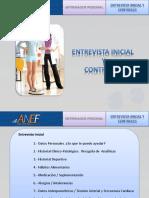 Valoracion+Inicial+y+Ficha+Cliente