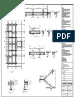 MWAURA 03_19 SHEET 2.pdf
