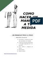 maniqui.pdf