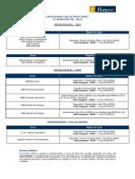 Cronograma_pós-graduação__2013.2