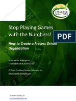 Benefiting-from-Process-Driven-Organization.pdf
