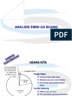 Ppt emisi gas buang