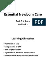newborncare