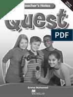 QUEST6 teachers notes.pdf