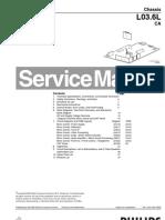 9537_Chassis_L03.6LCA_Manual_de_servicio.pdf