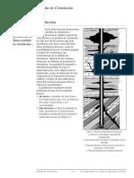 Perdida_de_Circulacion_Perdida_de_Circul.pdf