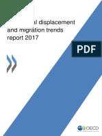 G20 OECD Migration