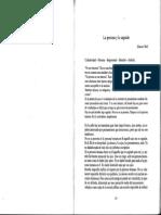 Weil, Simone - La persona y lo sagrado.pdf