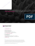 cybersecurity-exec-guide.pdf