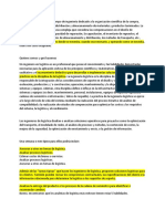 Logistics Analyst1