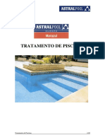 Piscinas-Manual Astralpool e