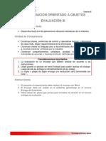 evaluacion 6 java