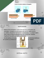 expo lubricacion maquinaria.pptx