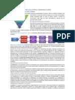 105593887-Capitulo-5-administracion-de-marketing.docx