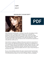 BIOGRAFI TAYLOR SWIFT.docx