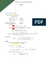 279688756 Formula Estimate