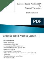 EBP introduction.ppt