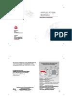 App Manual Fire Alarm Systems Design