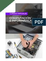 Curso de Computacion Pimentel
