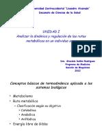 ConceptosBasicosdeTermodinamica 2012 2 FB