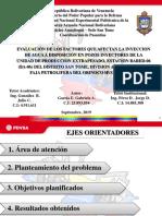 Presentacion Gabriela Garcia-1