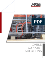ARS_CableTray_Catalog_compressed (2).pdf