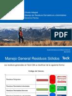 3.Charla Integral Manejo de Residuos Domésticos.mar