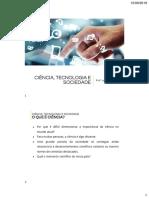 Aula_CTS_12_09_2019.pdf