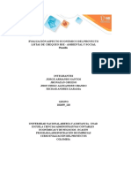 Plantilla Excel Final (1