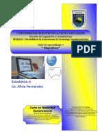 Guia_de_Trabajo_7_ESTADISTICAII2019.pdf