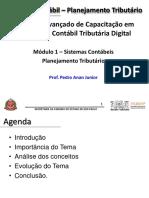 Tema4_PlanejamentoTributario (1)