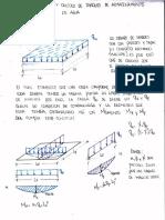 Diseño de tanques en concreto armado