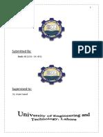 Assignment#2.docx